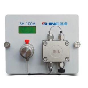 盛瀚输液泵SH-100A