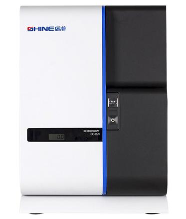 HJ1076-2019环境空气中氨、甲胺、二甲胺、三甲胺的测