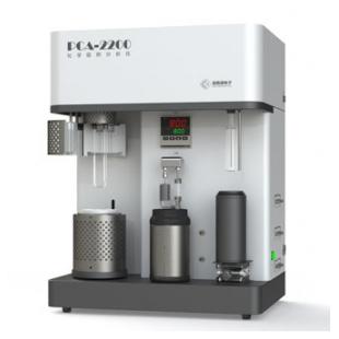 北京彼奥德  化学吸附分析仪PCA2200_氧空位