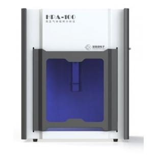 北京彼奥德   高压吸附分析仪HPA-100_晶隔氧