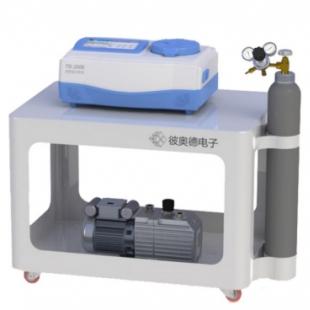 北京彼奥德   TD-2200气体法真密度分析仪_固体密度分析仪