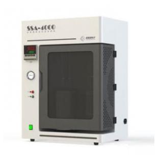 彼奥德 微孔比表面积分析仪孔径分布BET总孔容积