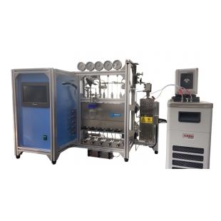彼奥德 催化评价催化吸附气体吸附性能测试