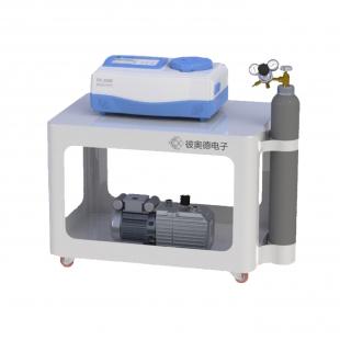 催化剂原料YY辅料颜料建材发泡材料塑料高分子磨料