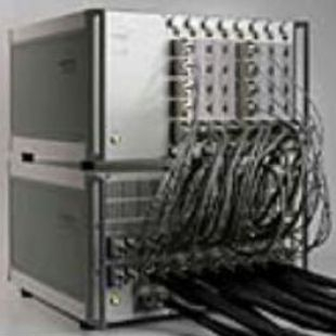 1470E 多通道恒电位仪-恒电流仪-电化学交流阻抗测试ub8优游登录娱乐官网统