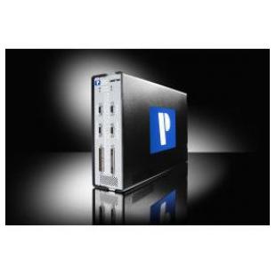 普林斯顿PARSTAT 3000A DX双通道恒电位仪