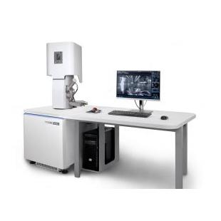 捷克泰思肯  TESCAN MIRA 场发射扫描电镜