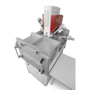 TESCAN MIRA 场发射定制版扫描电镜(AMU)