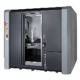 X射线CT系统EasyTomXL