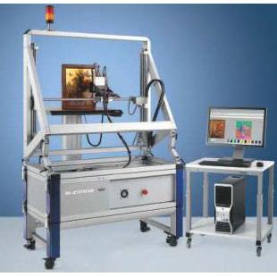 微聚焦荧光光谱仪 M6 JETSTREAM