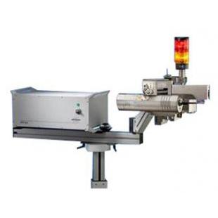 ARTAX便携式微区 X 射线荧光光谱仪