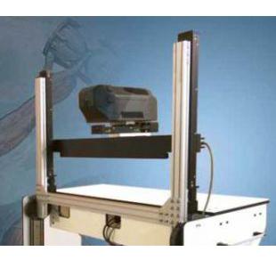 布鲁克 移动式微区X射线荧光光谱仪 CRONO