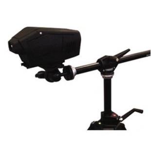 便携式X射线荧光光谱仪 ELIO