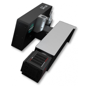 3D超分辨成像系統