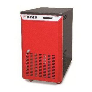 智能型变频制冷机