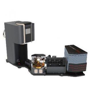 超精细低温显微拉曼系统 CryoRAMAN