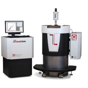 完全无液氦综合物性测量系统 DynaCool