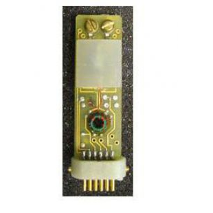 超导量子干涉仪器件 Laboratory SQUIDS