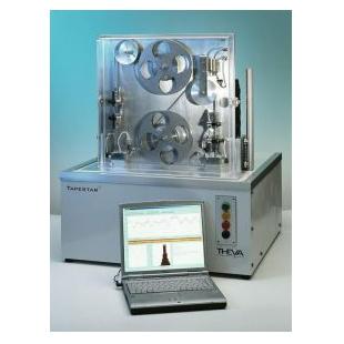 THEVA 超導帶材臨界電流測量系統  TAPESTAR?