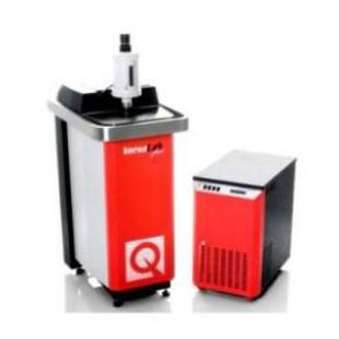 多功能振動樣品磁強計 VersaLab 系統
