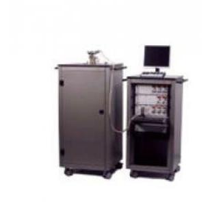 低温强磁场无液氦扫描探针显微镜系统