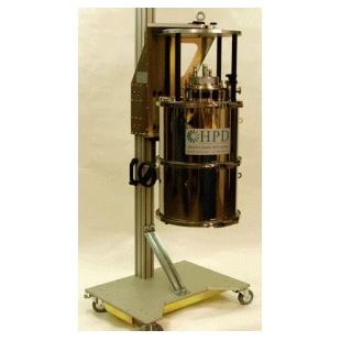 Model 106絕熱退磁制冷機