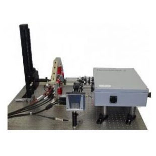 磁光克尔效应系统-NanoMOKE3