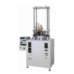 熱電轉換效率測量系統PEM