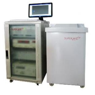 SuperME 多鐵材料磁電測量系統