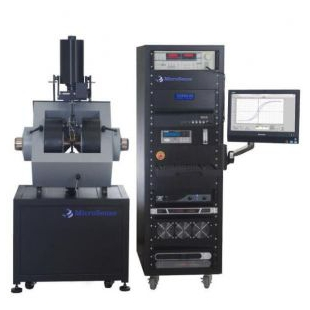MicroSense振动样品磁强计