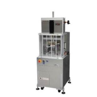 大氣環境下熱電材料性能評估系統F-PEM