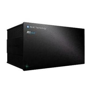 R9plus 扫描探针显微镜控制器