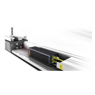 皮米精度激光干涉仪 IDS3010