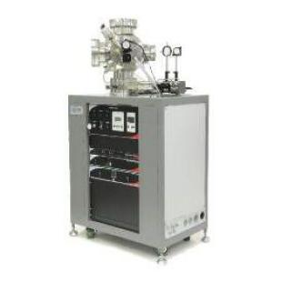 脈沖激光沉積、分子束外延薄膜制備系統
