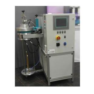 微波等离子化学气相沉积系统-MPCVD