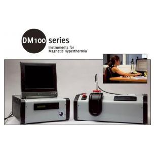 DM100 磁热疗效应分析仪