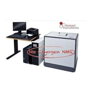 真正科研用小型无液氦核磁共振波谱仪NMR