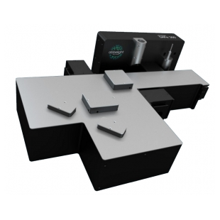 3D单分子荧光ub8优游登录娱乐官网像ub8优游登录娱乐官网统-SAFe 360