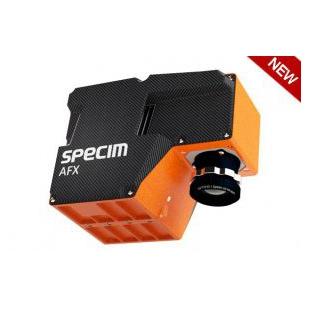 芬蘭SPECIM AISA高光譜航空遙感成像系統