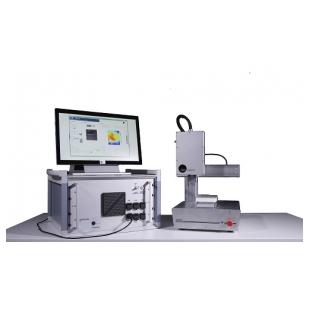 石墨烯/二维材料电学性质非接触快速测量系统-ONYX