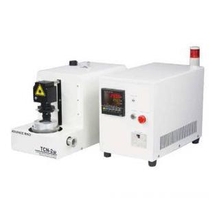 納米薄膜熱導率測試系統-TCN-2ω