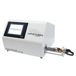 多功能薄膜制备系统-Nano CVD