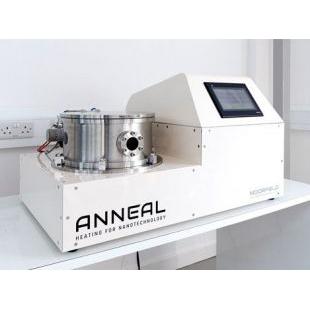 台式精准气氛\压力控制高温退火系统—ANNEAL