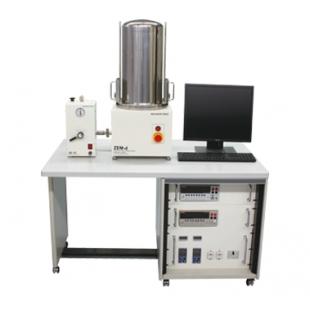 聚合物薄膜厚度方向热电性能评价系统-ZEM-d