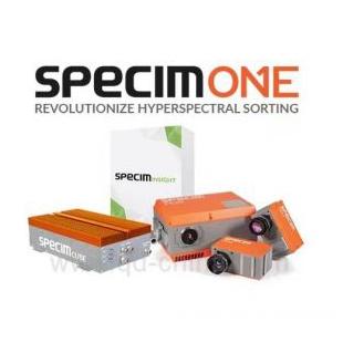 高光谱工业在线分选系统-SpecimONE