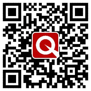 6月5日线上讲座《赢得量子材料竞赛:利用变温拉曼和光致发光快速测量新特性》