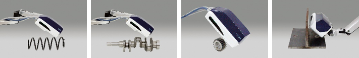 基于全二维面探测器技术的cosα残余应力分析方法shou个日本标准