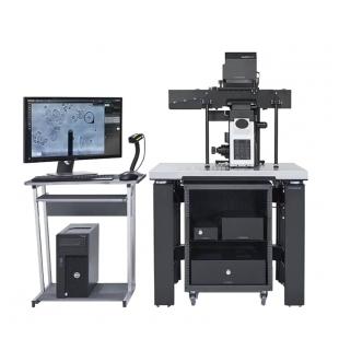 FluidFM BOT 多功能单细胞显微操作系统