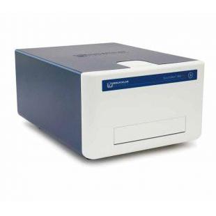 SpectraMax? ABS 微孔读板机