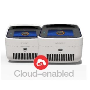 ABI MiniAmp /MiniAmp Plus PCR�x